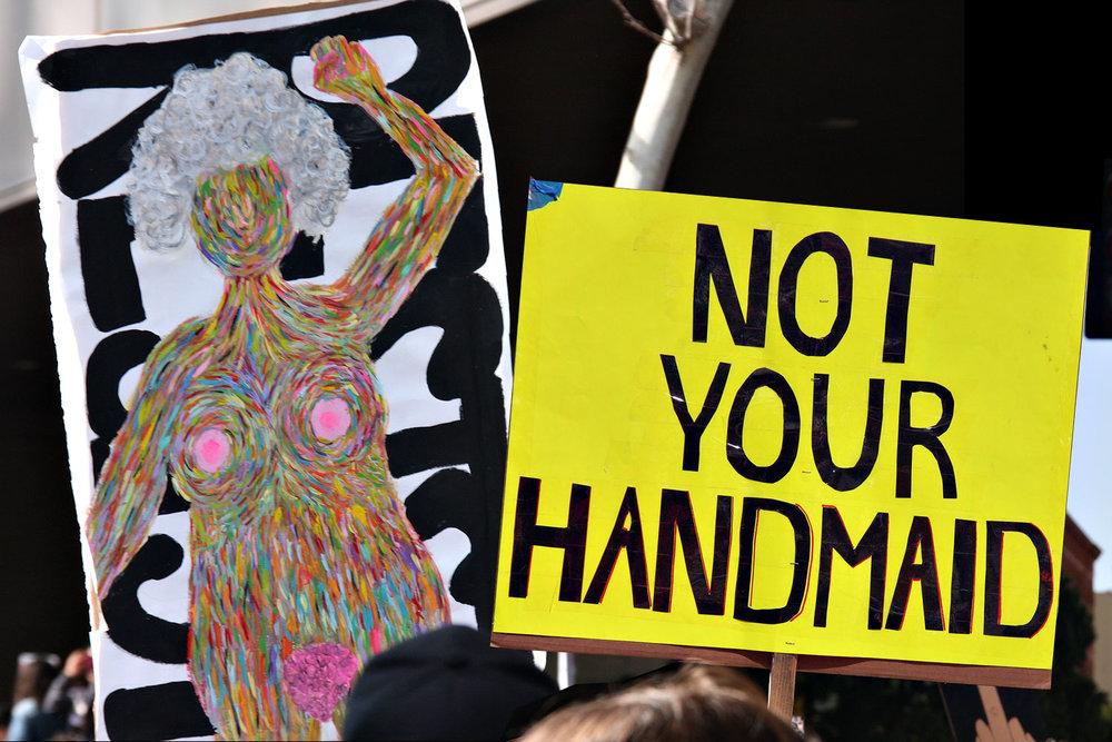 womens-march-1-17-24.jpg