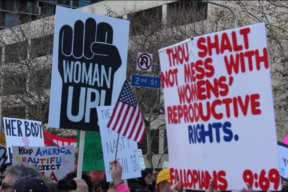 womens-march-1-17-31.jpg