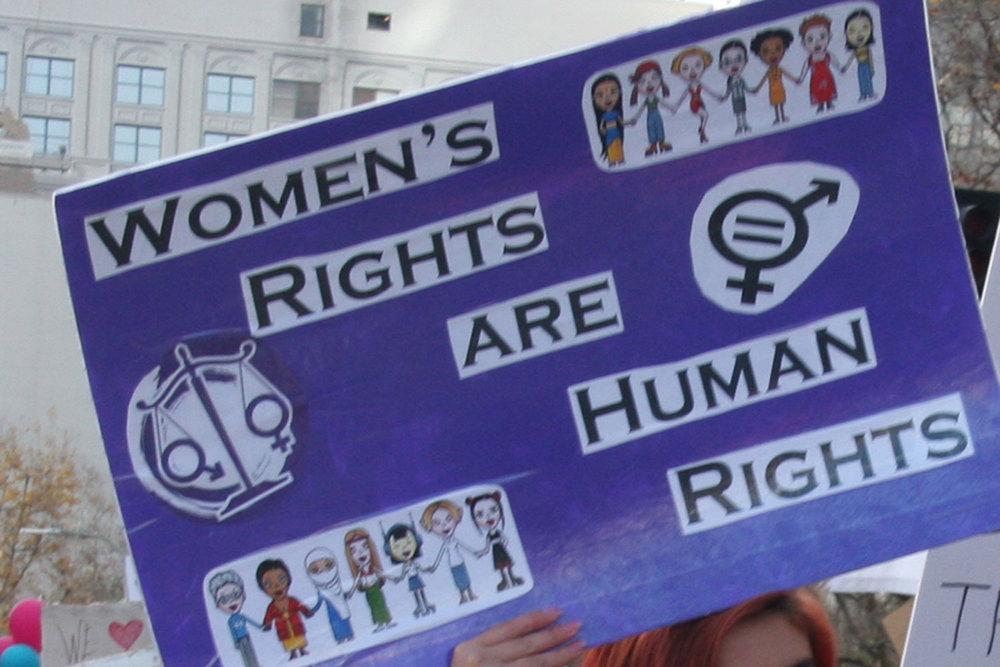 womens-march-1-17-40.jpg