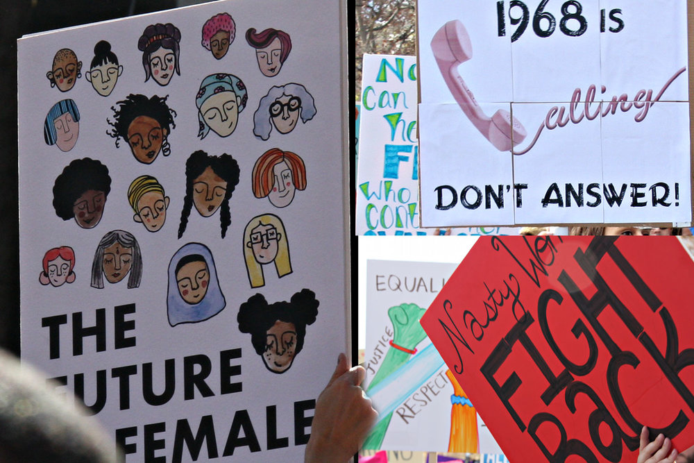 womens-march-1-17-39.jpg