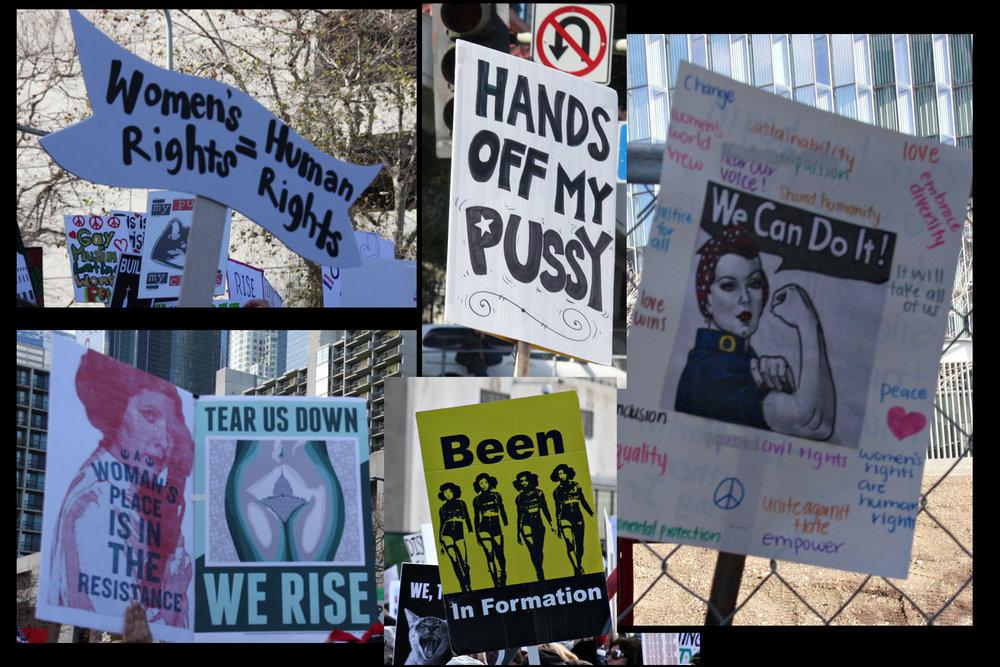 womens-march-1-17-41.jpg