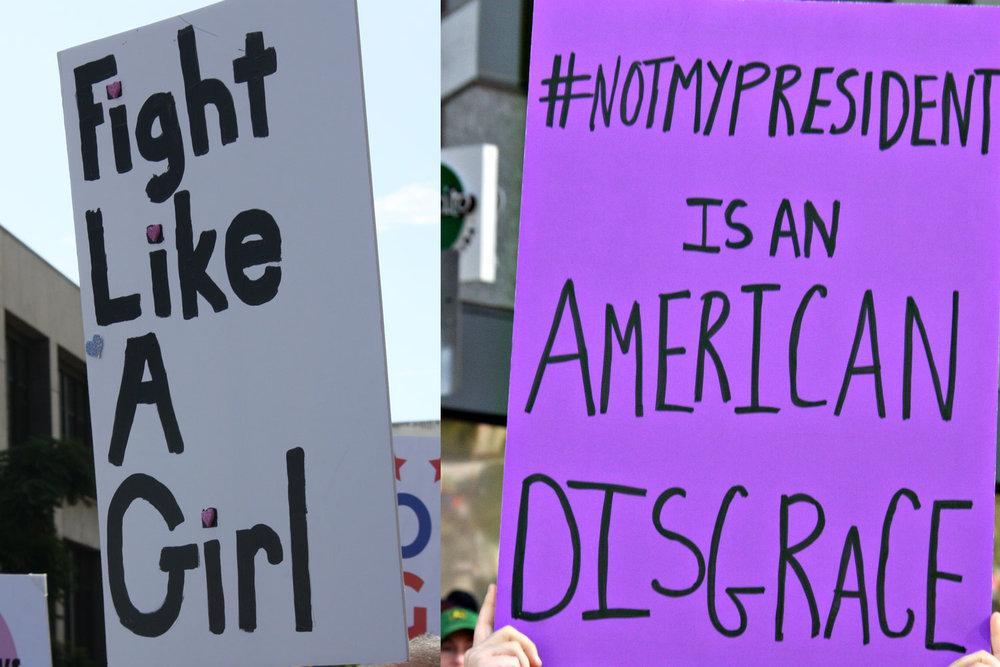 womens-march-1-17-50.jpg