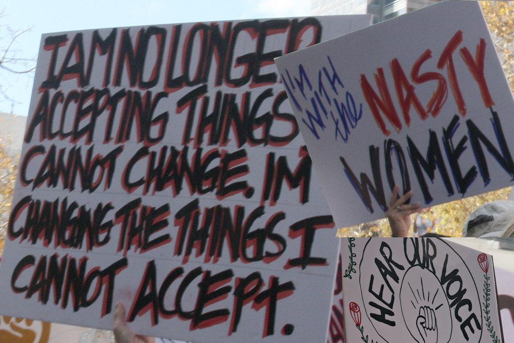 womens-march-1-17-55.jpg