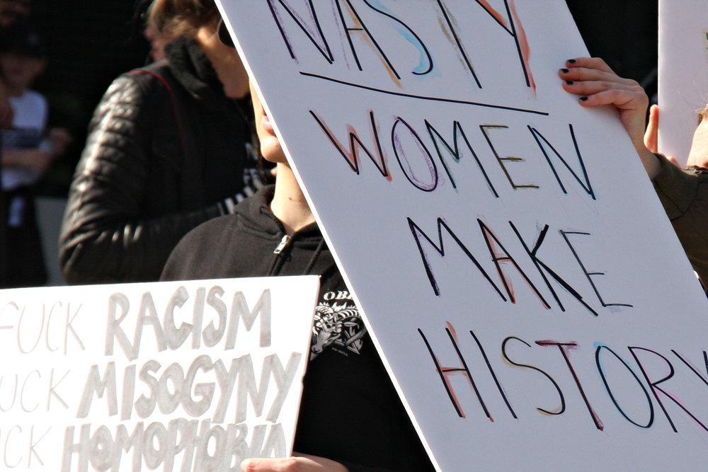 womens-march-1-17-69.jpg