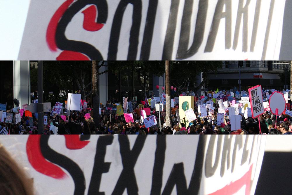 womens-march-1-17-75.jpg