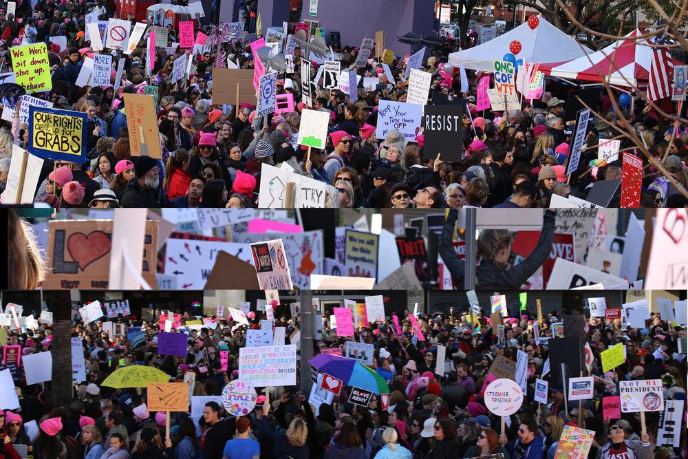 womens-march-1-17-88.jpg