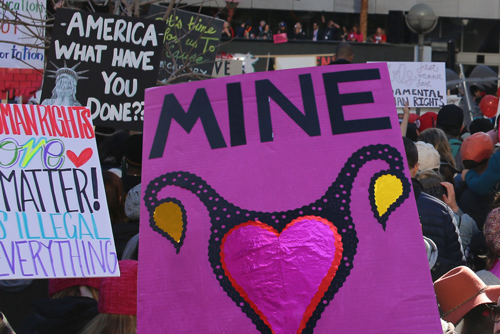 womens-march-1-17-91.jpg