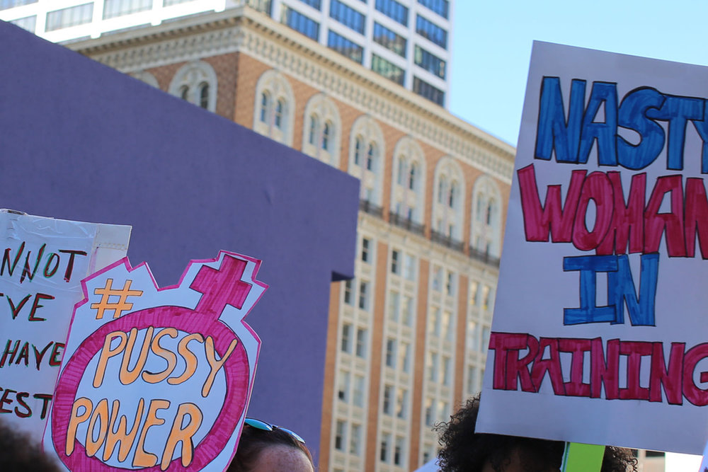 womens-march-1-17-92.jpg
