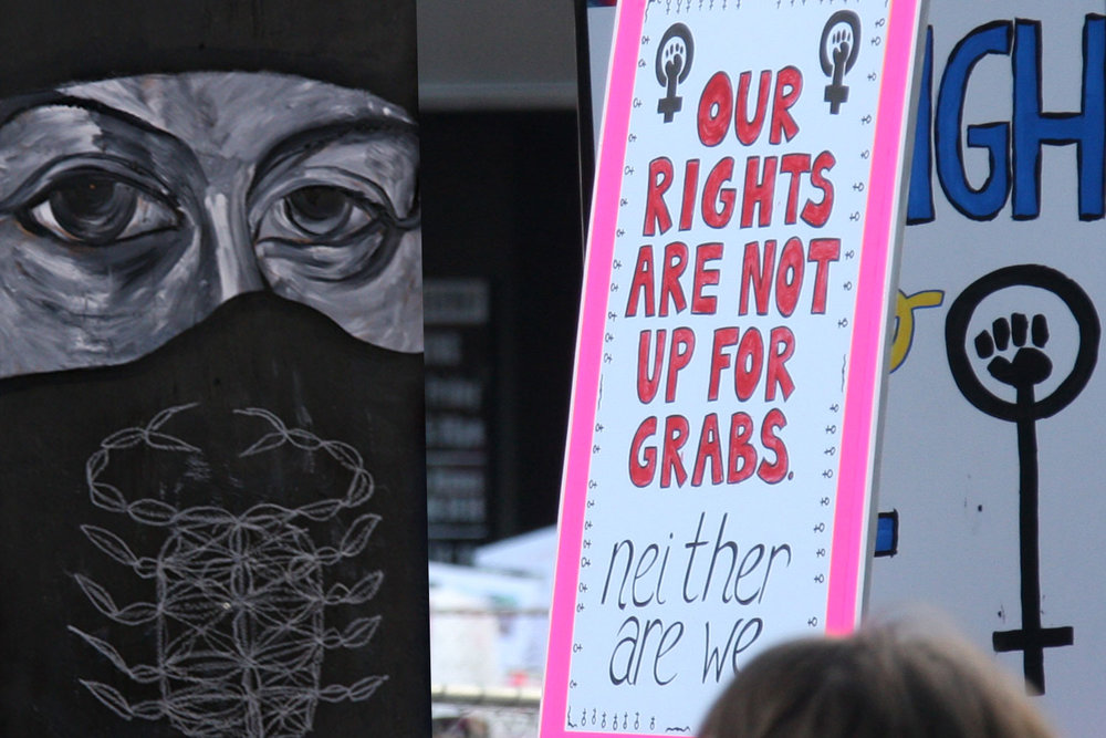 womens-march-1-17-121.jpg