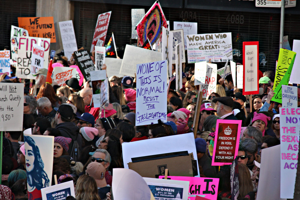 womens-march-1-17-904.jpg