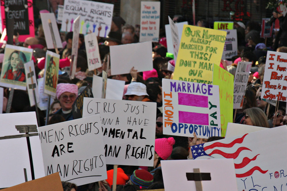 womens-march-1-17-903.jpg