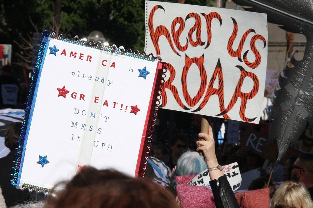 womens-march-1-17-907.jpg