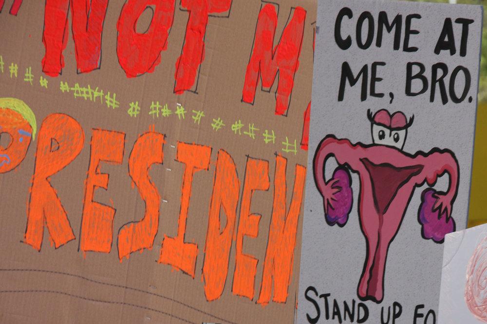 womens-march-1-17-906.jpg