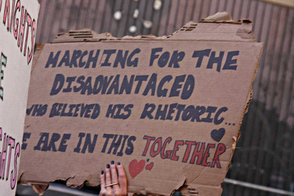 womens-march-1-17-915.jpg