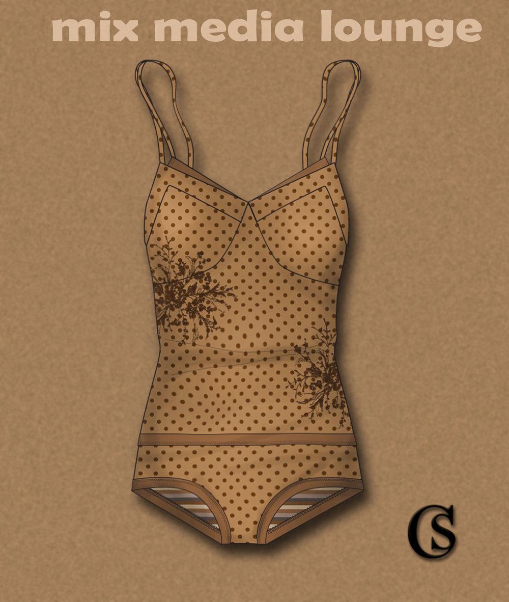 bodysuit-CHIARIstyle.jpg