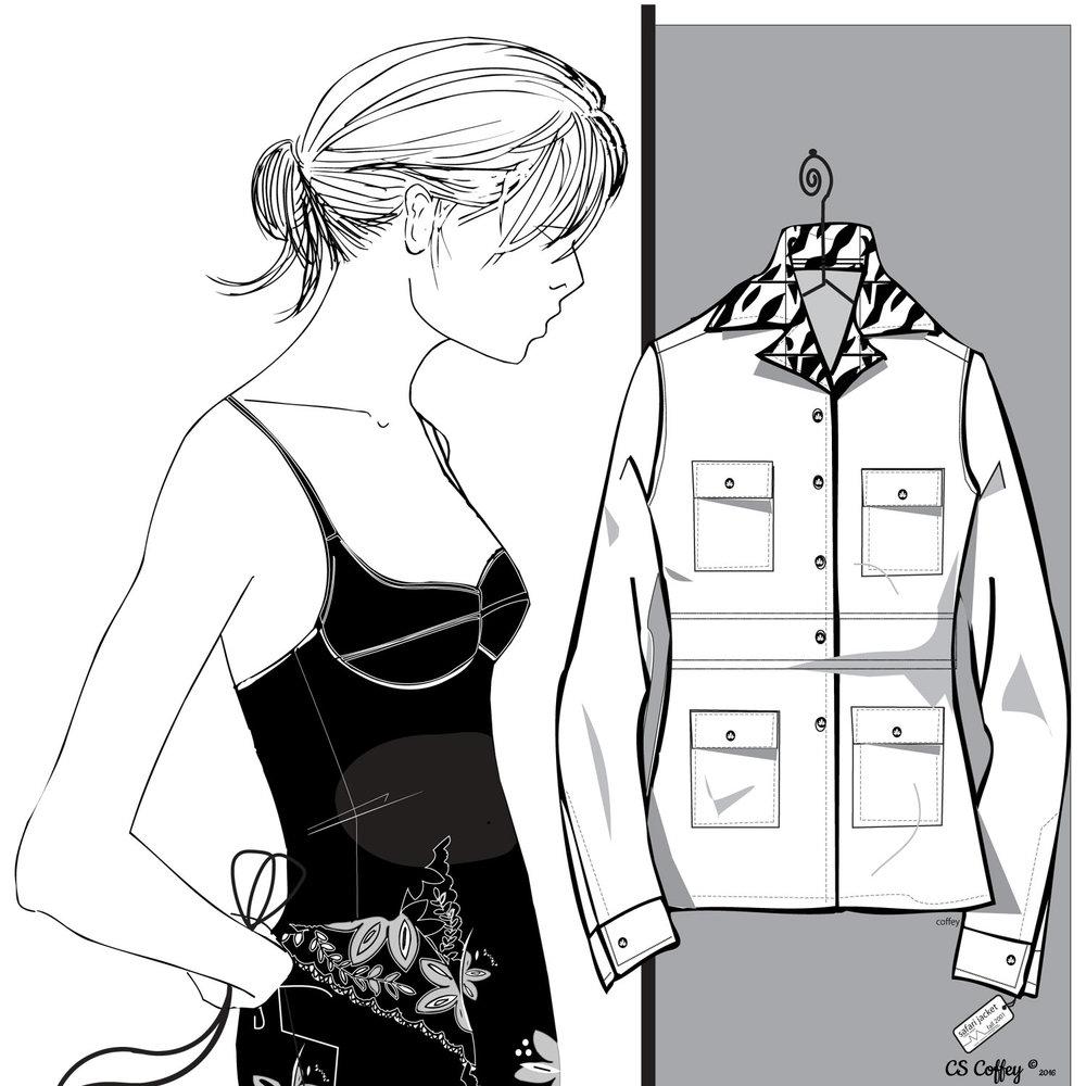 vintage-illustrator-CHIARIstyle.jpg
