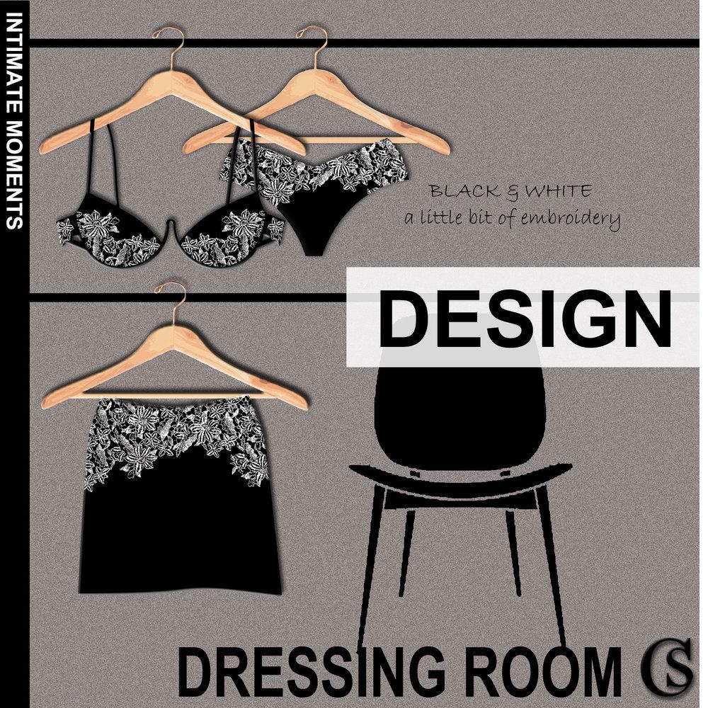 design-header-2-16-CHIARIstyle.jpg
