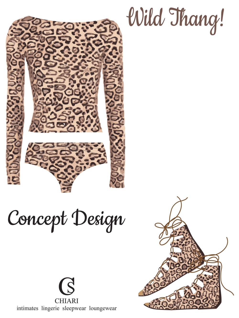 shop-concept-design-wildthang-charistyle.jpg