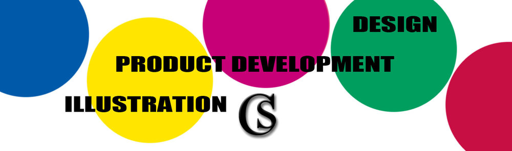 CHIARIstyle Product Development Designer