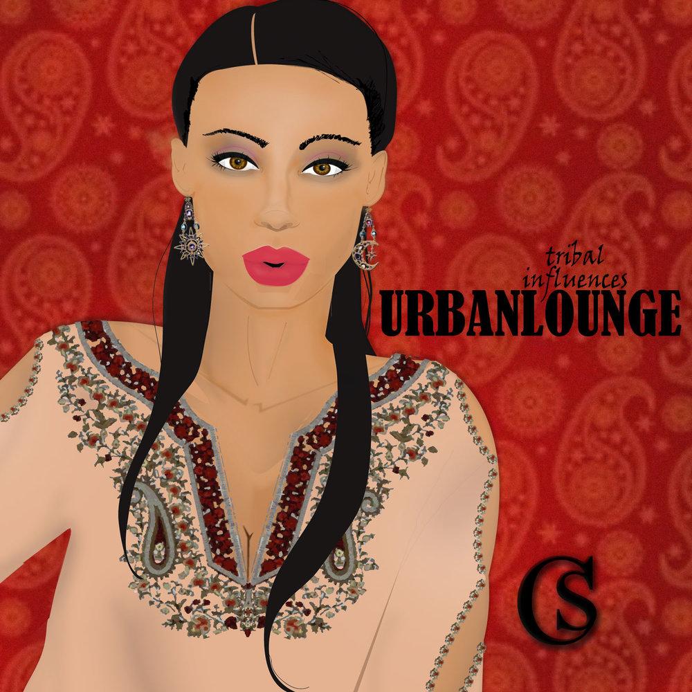 tribal-inflences-urban-lounge-chiaristyle-517.jpg