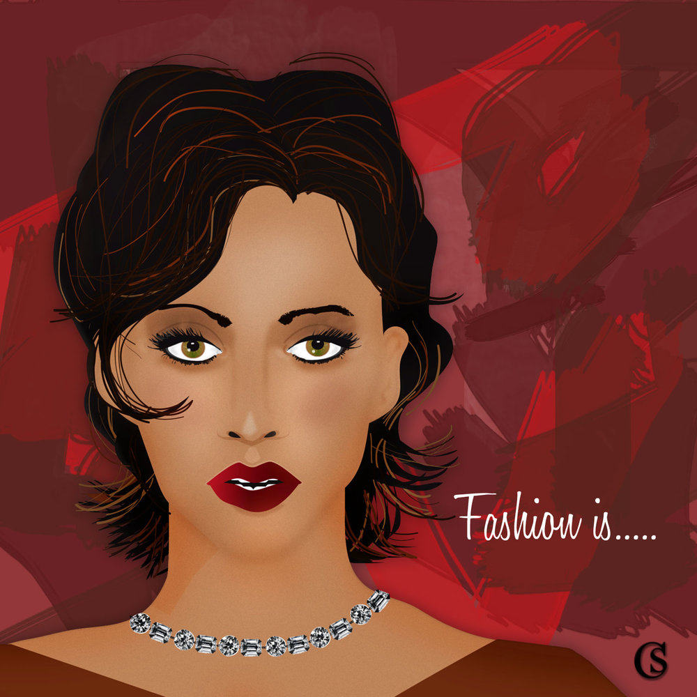 fashion-is-CHIARIstyle-1206.jpg