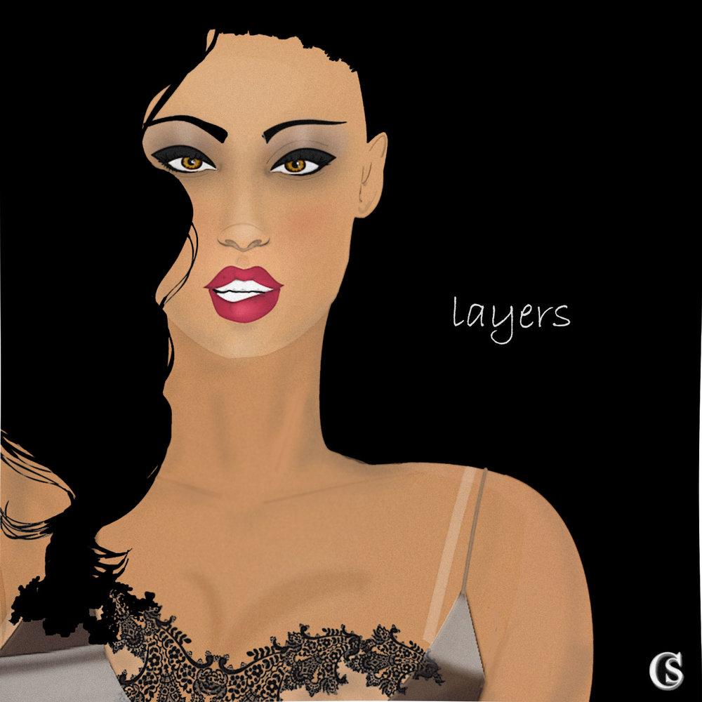 layers-CHIARIstyle.jpg