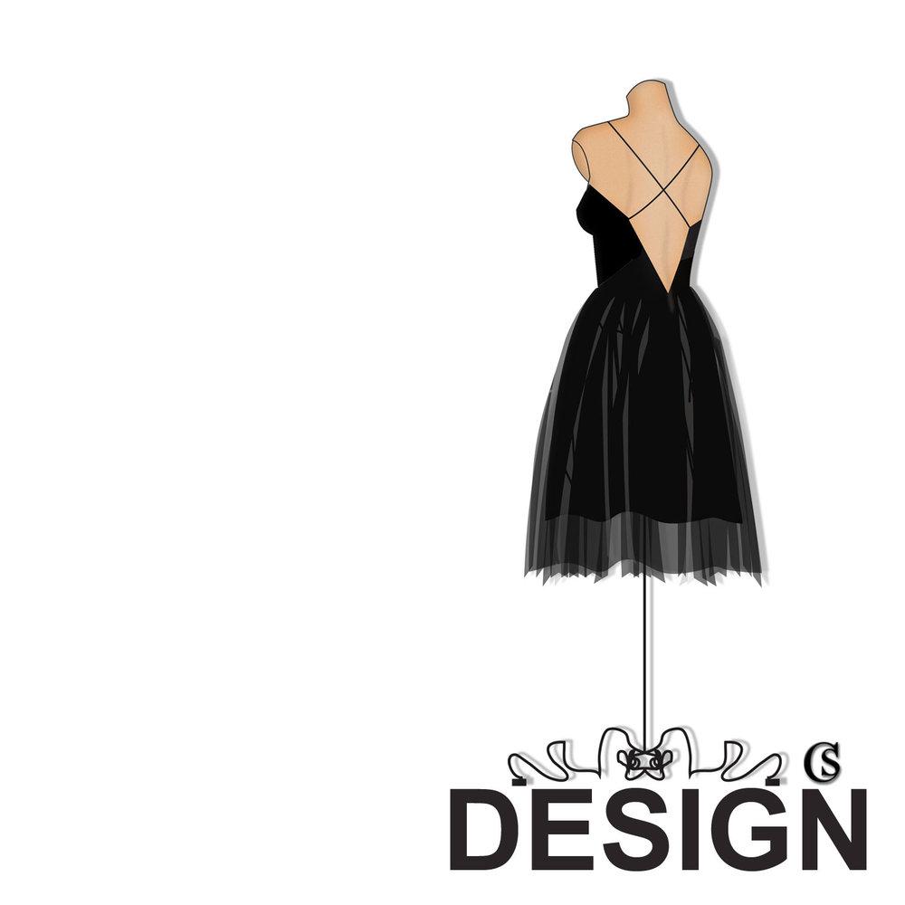 Fashion is CHIARIstyle