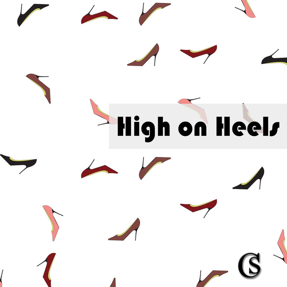high-on-heels-print-chiaristyle.jpg