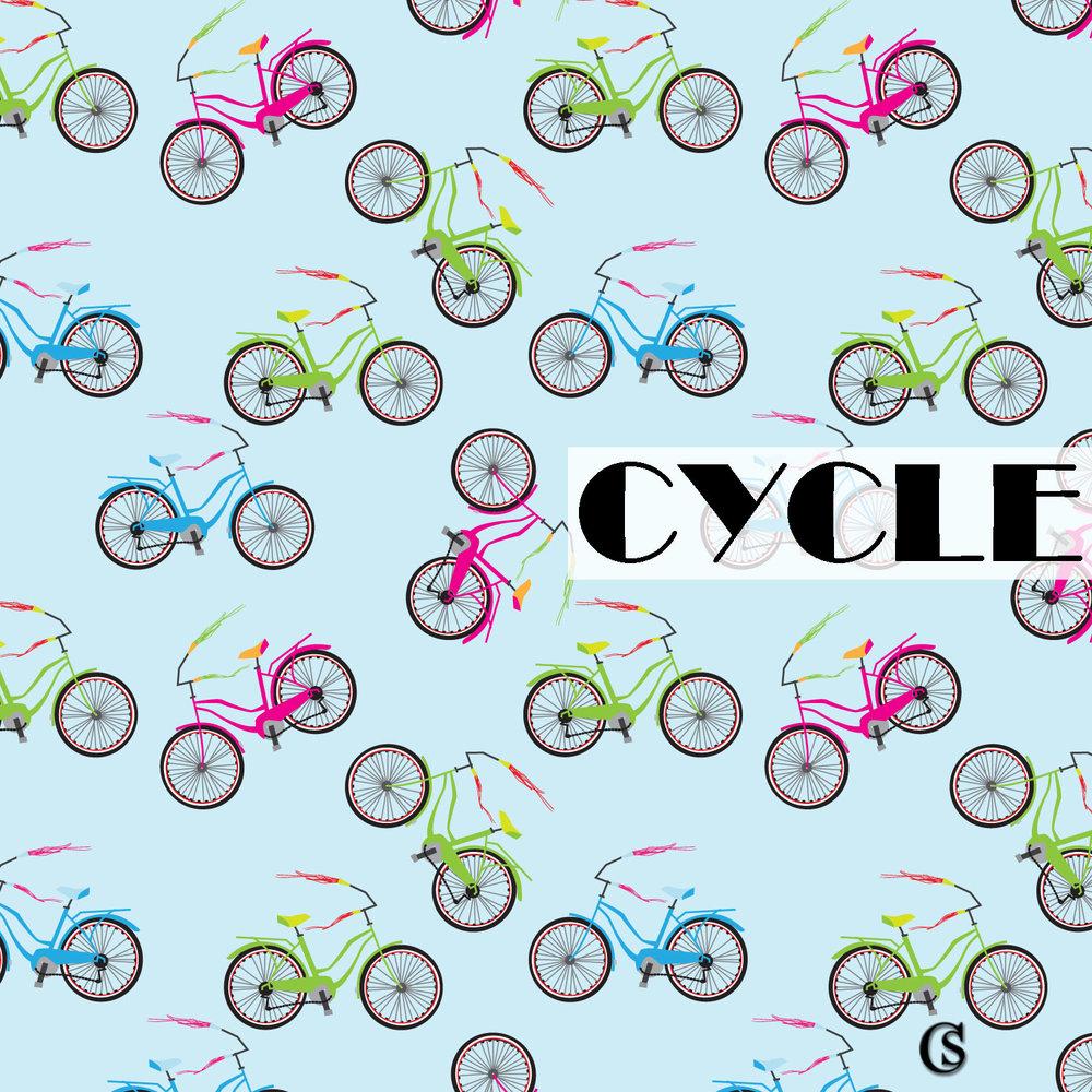 riding-a-bike-print-chiaristyle-2018.jpg