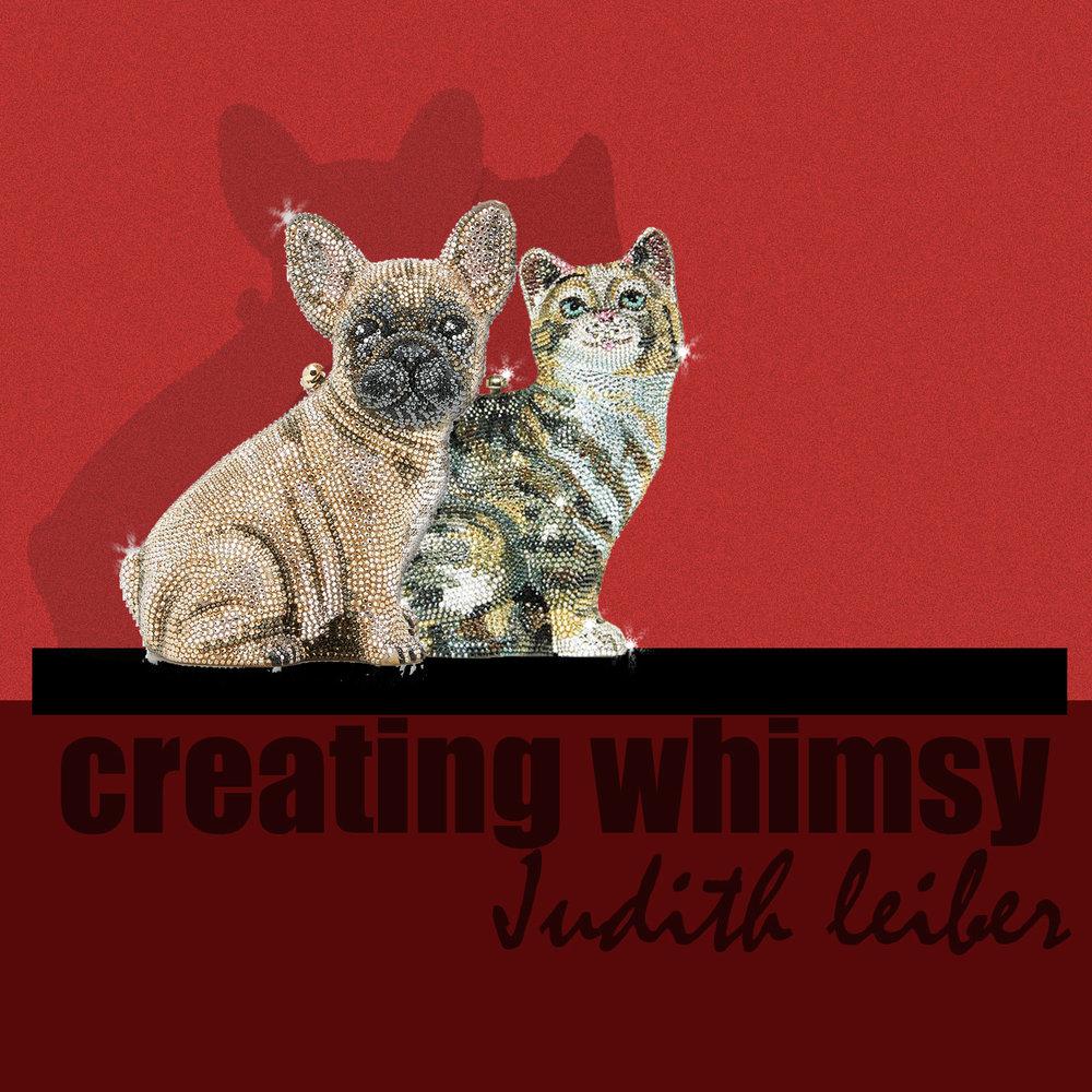 creating-whimsy-judith-leiber-2018-chiaristyle.jpg