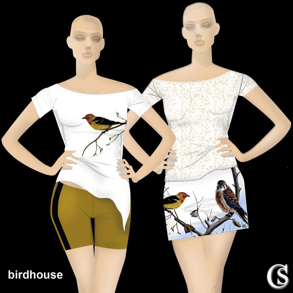 birdhouse-car-tografi.jpg