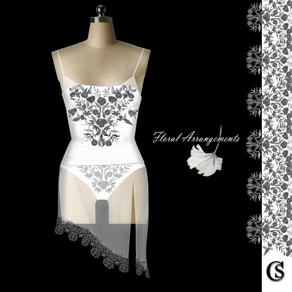 lingerie-trend-ss19-floral-arrangements-chiaristyle.jpg