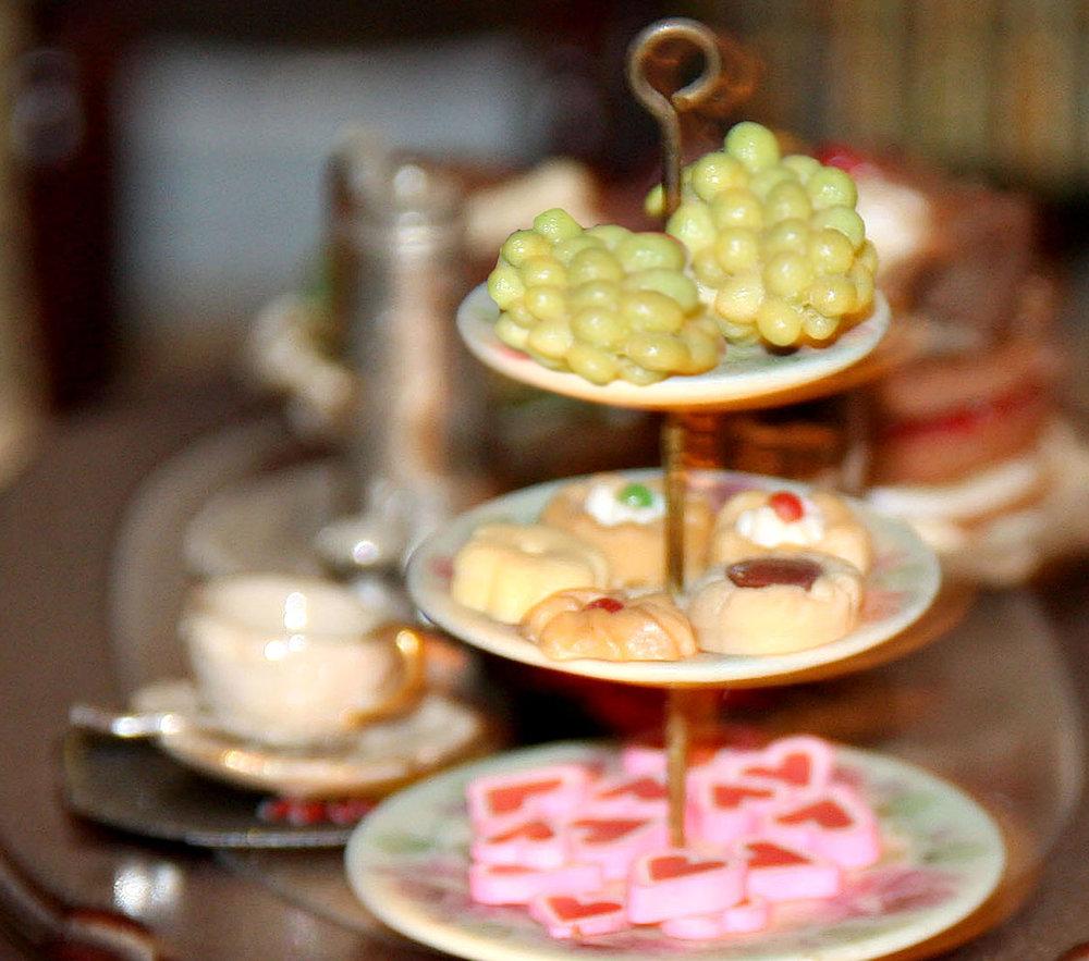 DOLMG-Desserts-CHIARIstyle-14.jpg