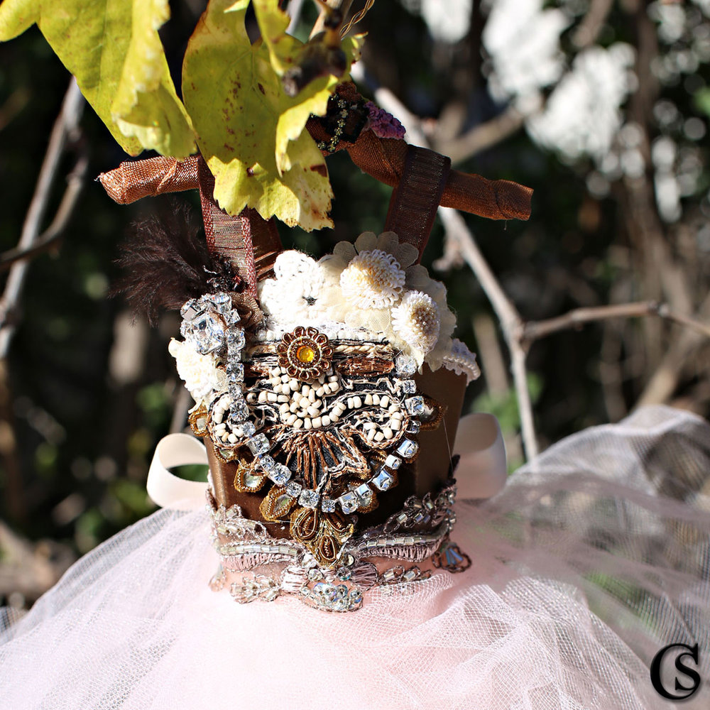 bespoke-faerie-ball-gowns-chiaristyle.jpg