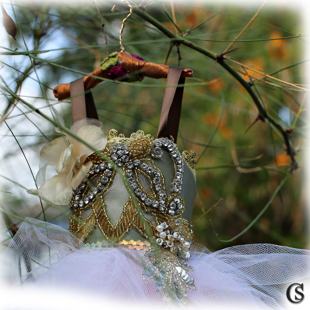 faerie-dresses-by-request-chiaristyle-2018.jpg