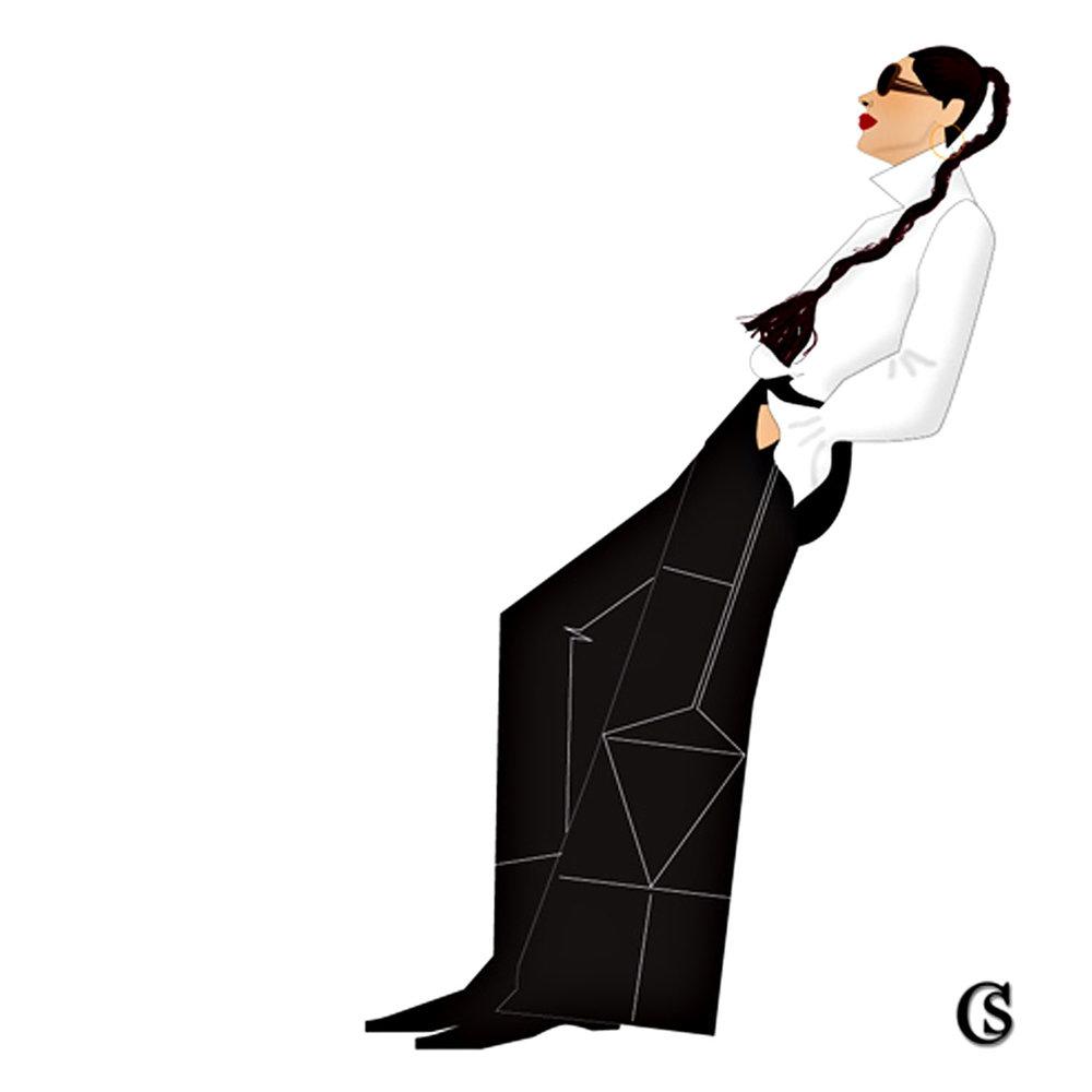 chiaristyle-design-studio-intimates-sleepwear-loungewear-design-2019.jpg