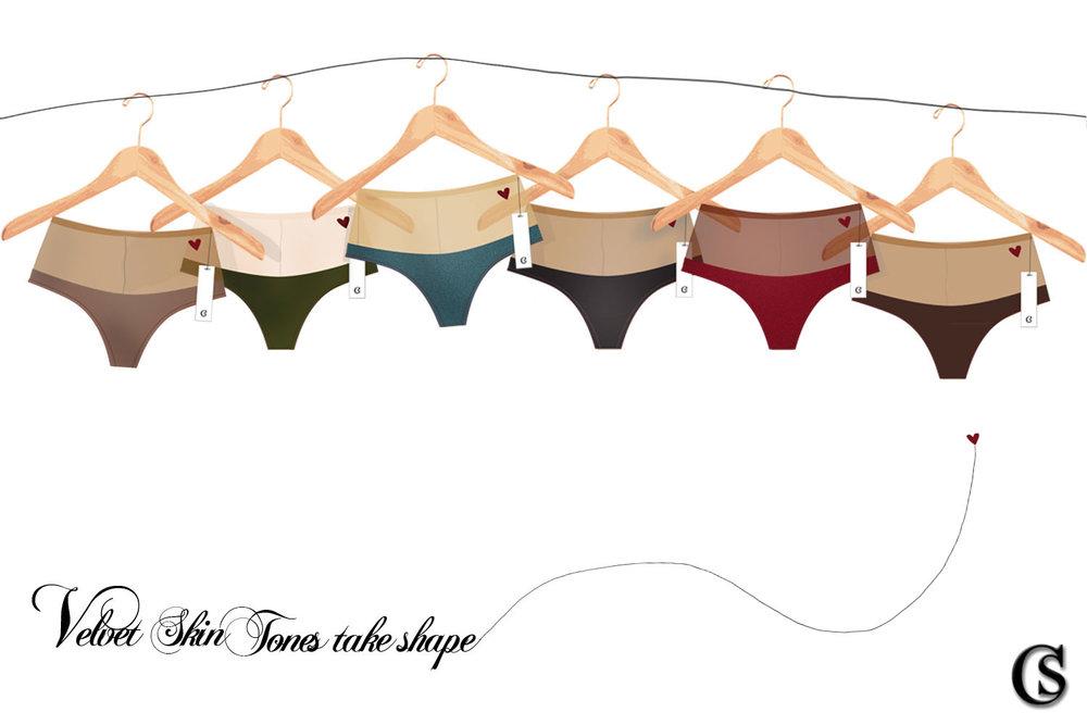 velvet-skintone-briefs-chiaristyle-intimate-panty-lines-129.jpg
