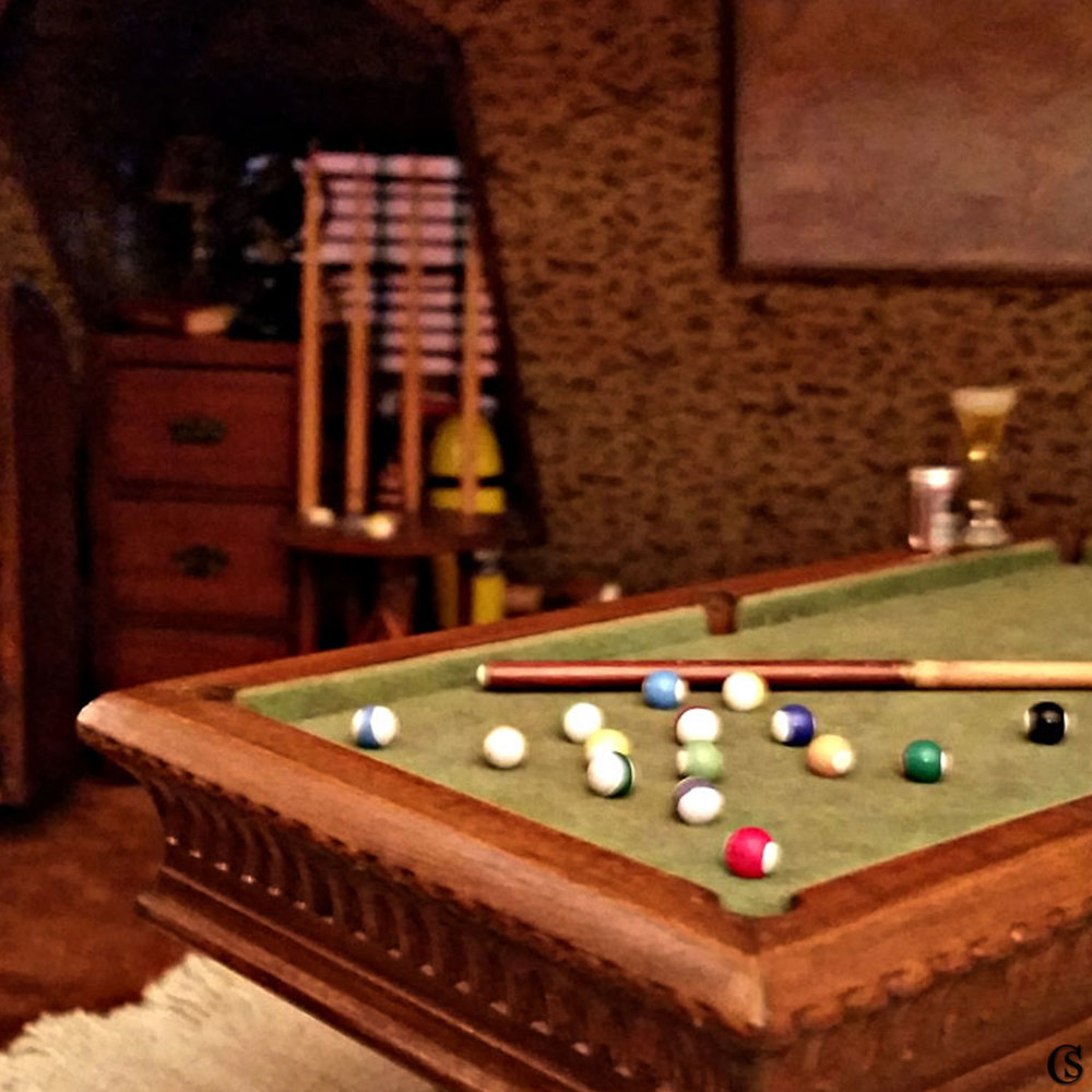 dollshouse-chiaristyle-19-game-of-pool.jpg