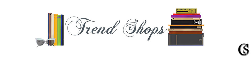 Trend Shops CHIARIstyle