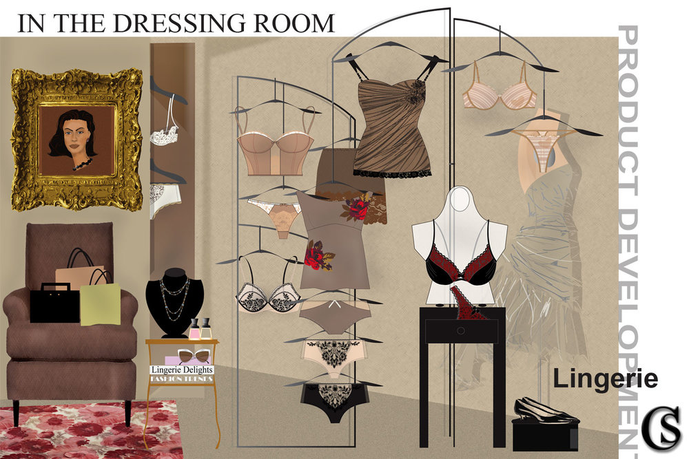 in-the-dressing-room-lingerie-product-develpment-design-studio-chiaristyle.jpg