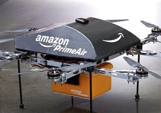 1385949215000-AmazonPrimeAir.JPG