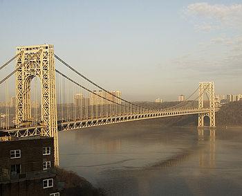 350px-GW_Bridge.jpg