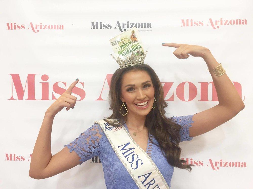 AmericaPistachios 2016 Miss AZ.jpg