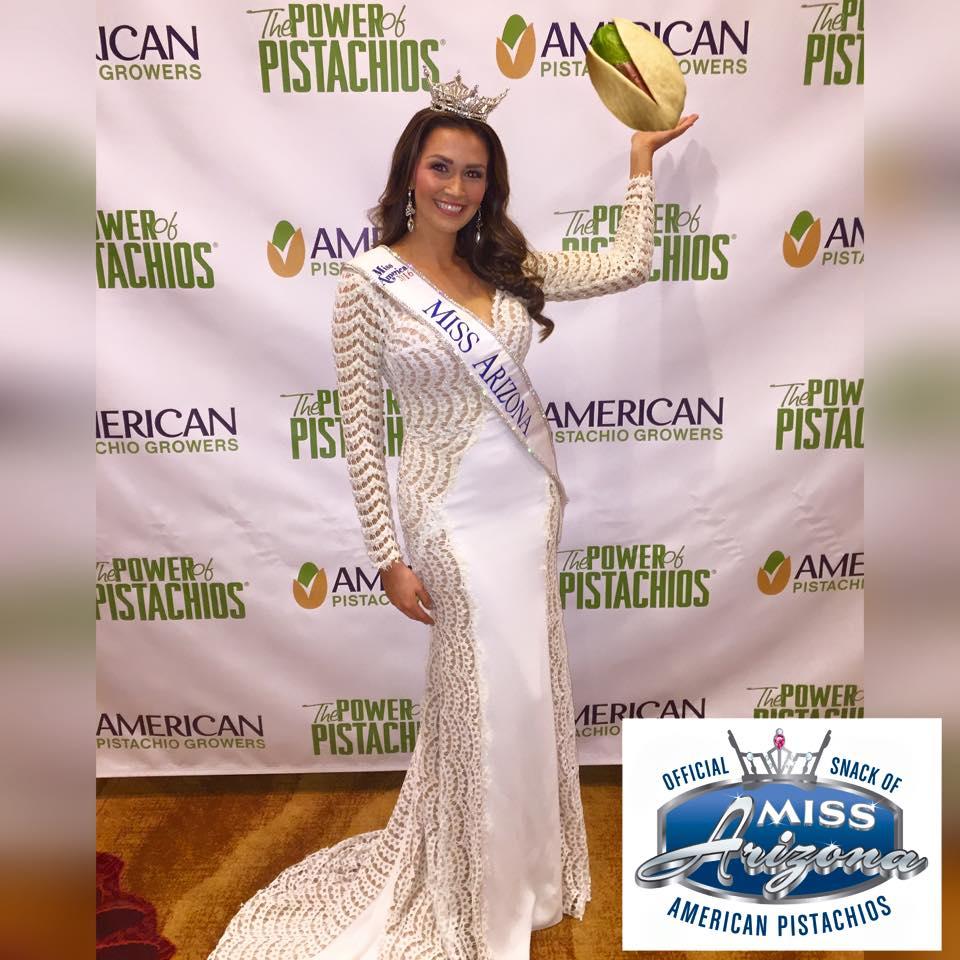 AmericanPistachioGrower 2016 Miss AZ Katelyn Niemiec.jpg