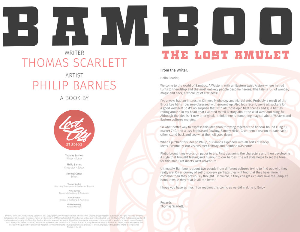 Bamboo The lost Amulet2.jpg