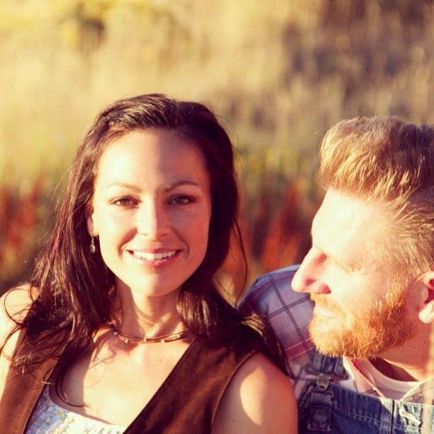 Source: Joey+Rory facebook