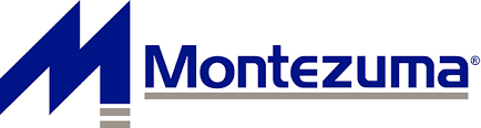 Montezuma logo.png