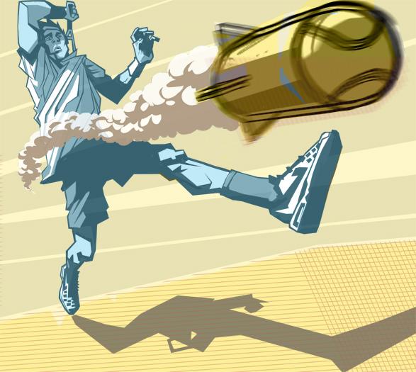 forehand-bomb_72_web.jpg