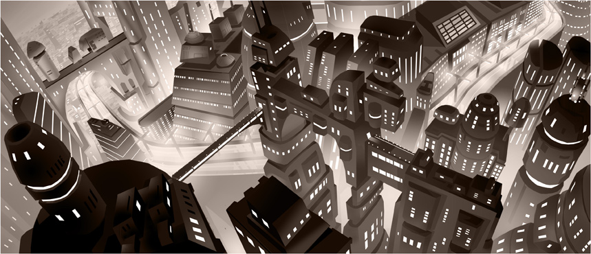BG_future_city_color_web.jpg