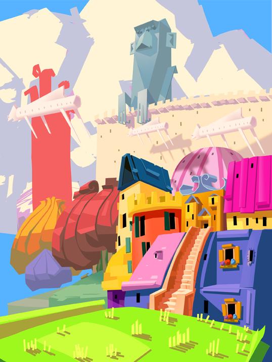 PG_BG_colorstudies_12.jpg